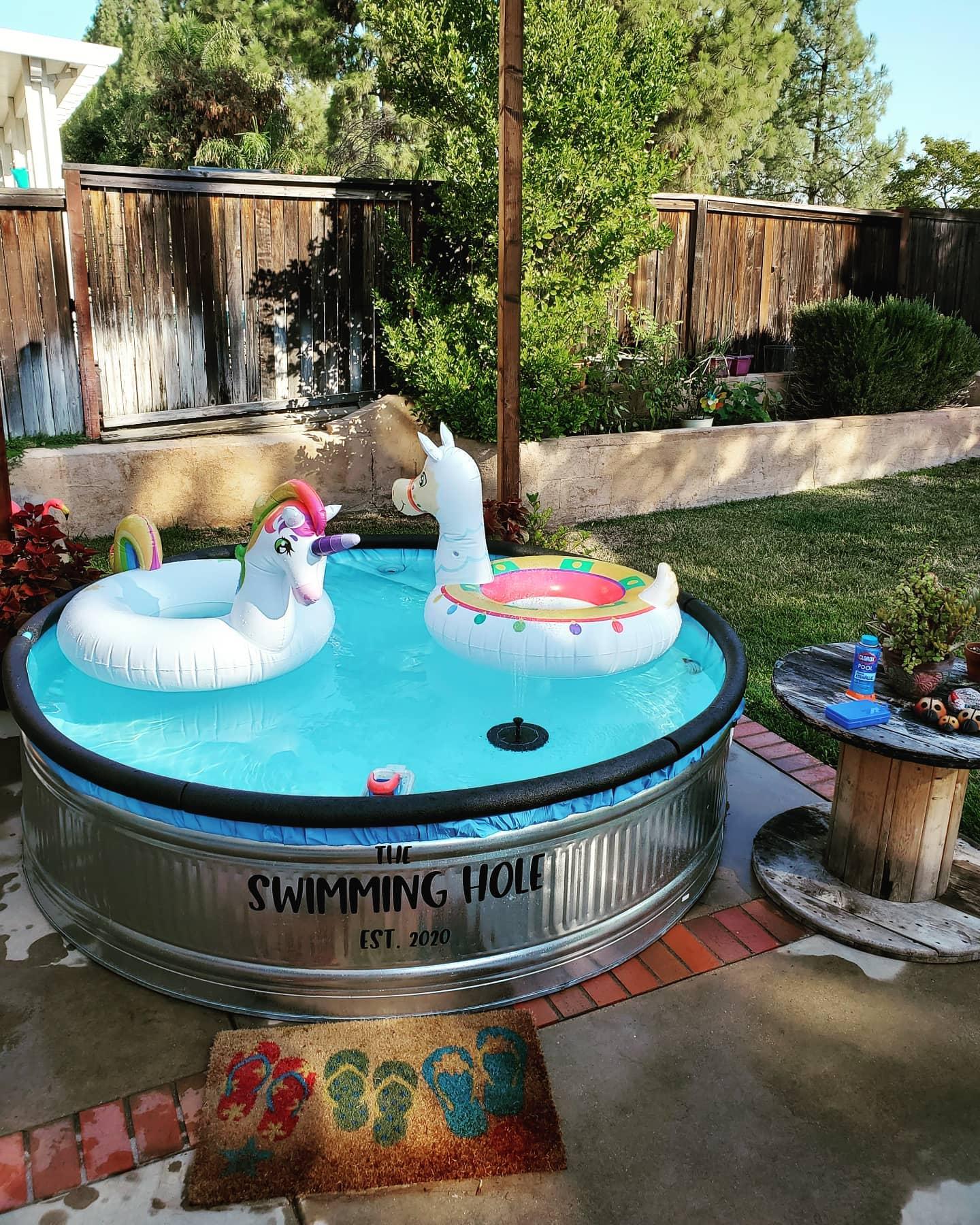 backyard-stock-tank-pool-ideas-sarahjan73