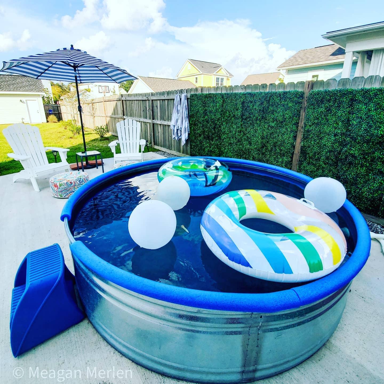 backyard-stock-tank-pool-ideas-scentgalmeag