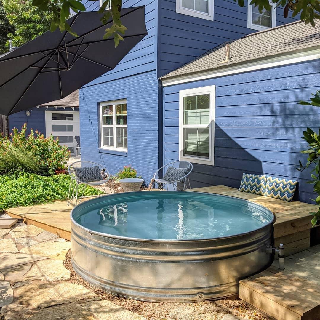 backyard-stock-tank-pool-ideas-shelly-hemingson