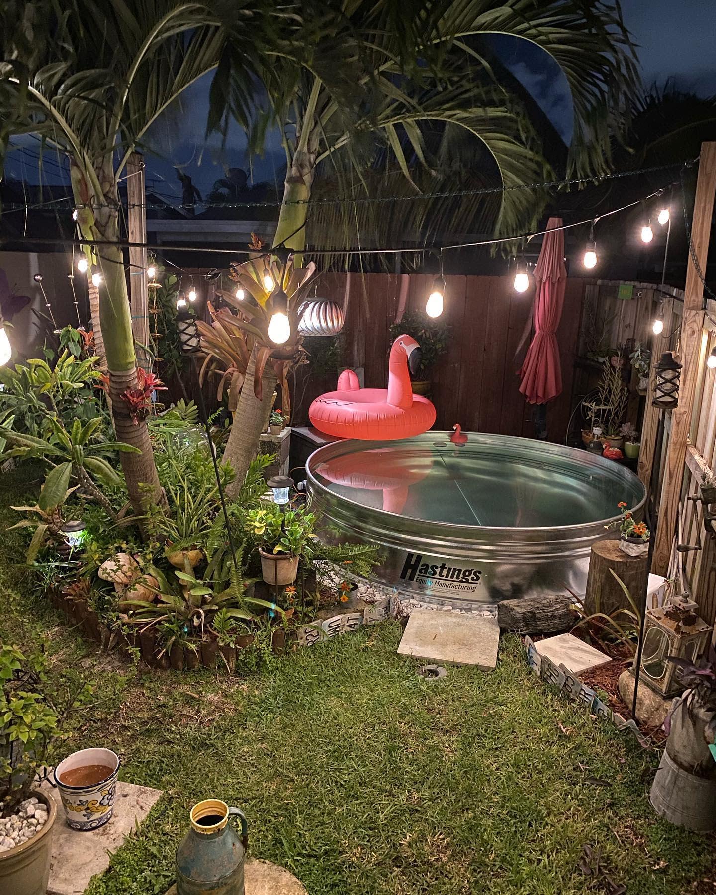 backyard-stock-tank-pool-ideas-southfloridagardenguy