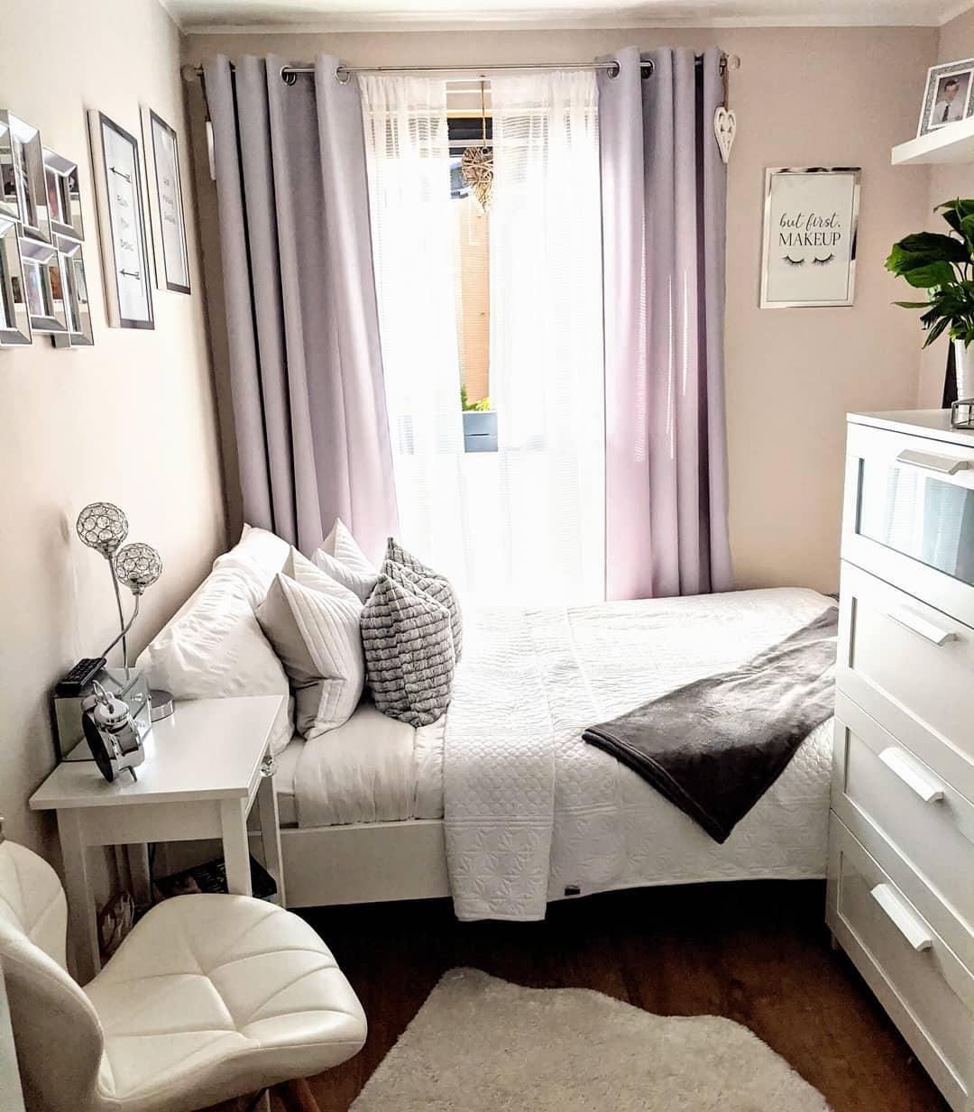 bedroom-small-room-ideas-themerwashome