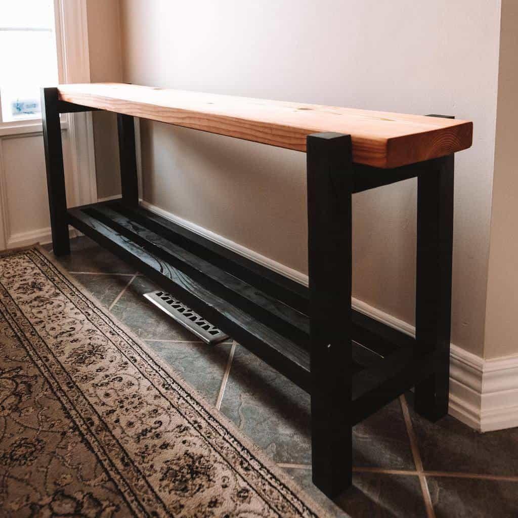 bench-shoe-storage-ideas-artscraftsco-8366371