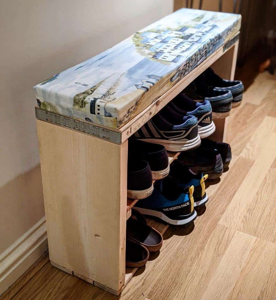 bench-shoe-storage-ideas-copper-and_-teal_-1634758