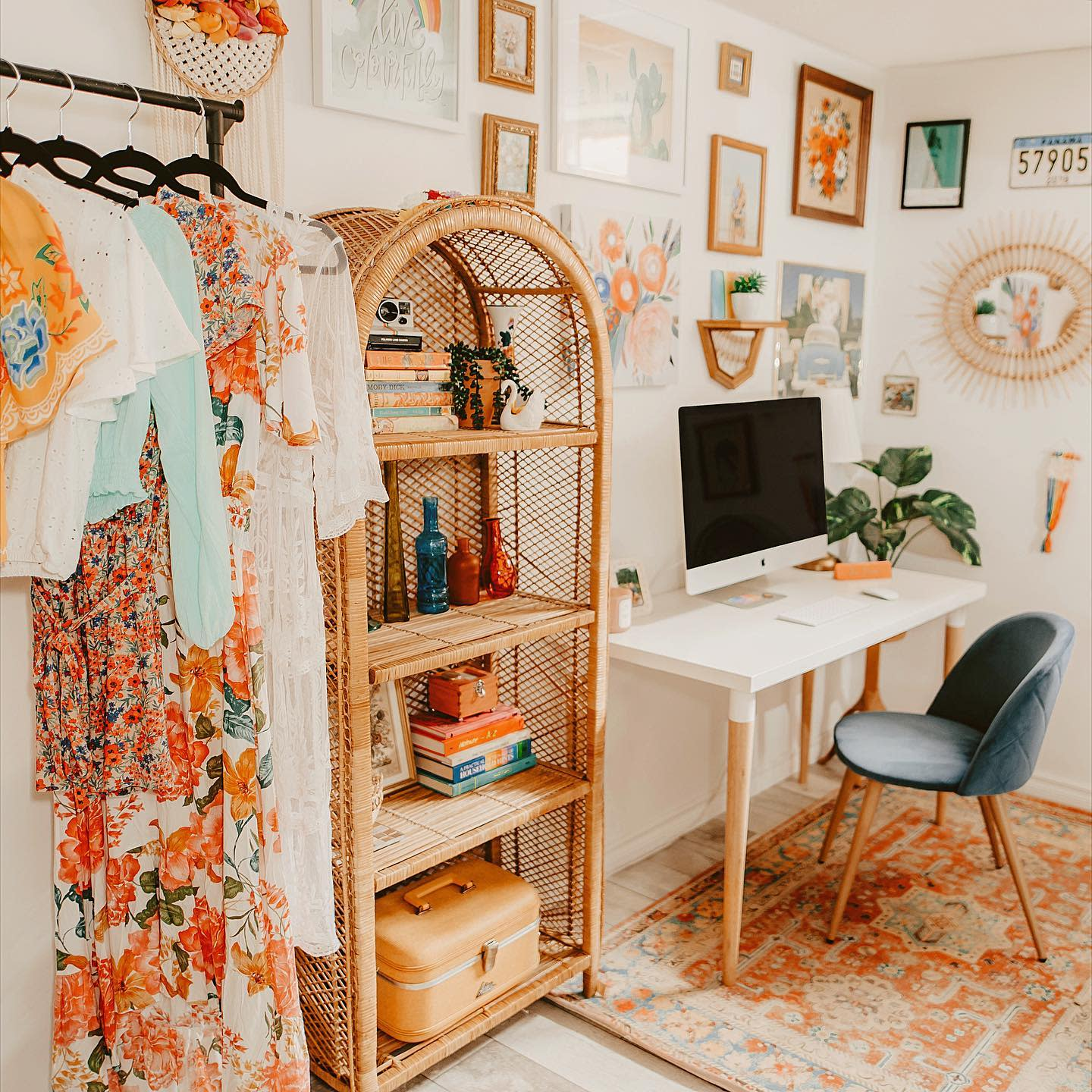 boho-aesthetic-room-ideas-teee-elizabeth