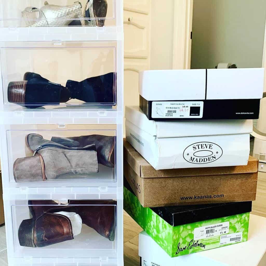 box-shoe-storage-ideas-chaosorganizing-3834497