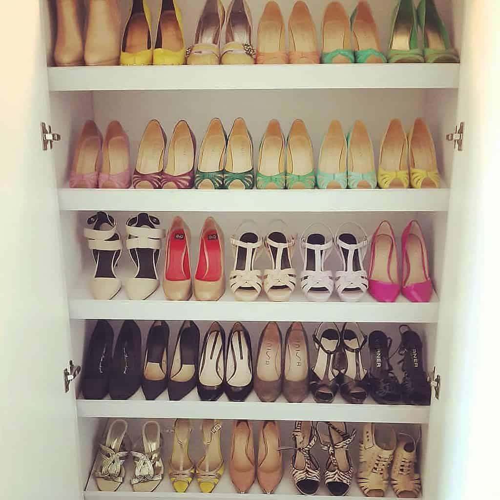 cabinet-shoe-storage-ideas-anniken_cg-8930805