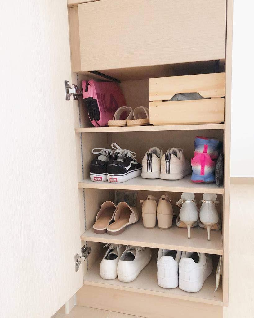 cabinet-shoe-storage-ideas-basicmii-2601566