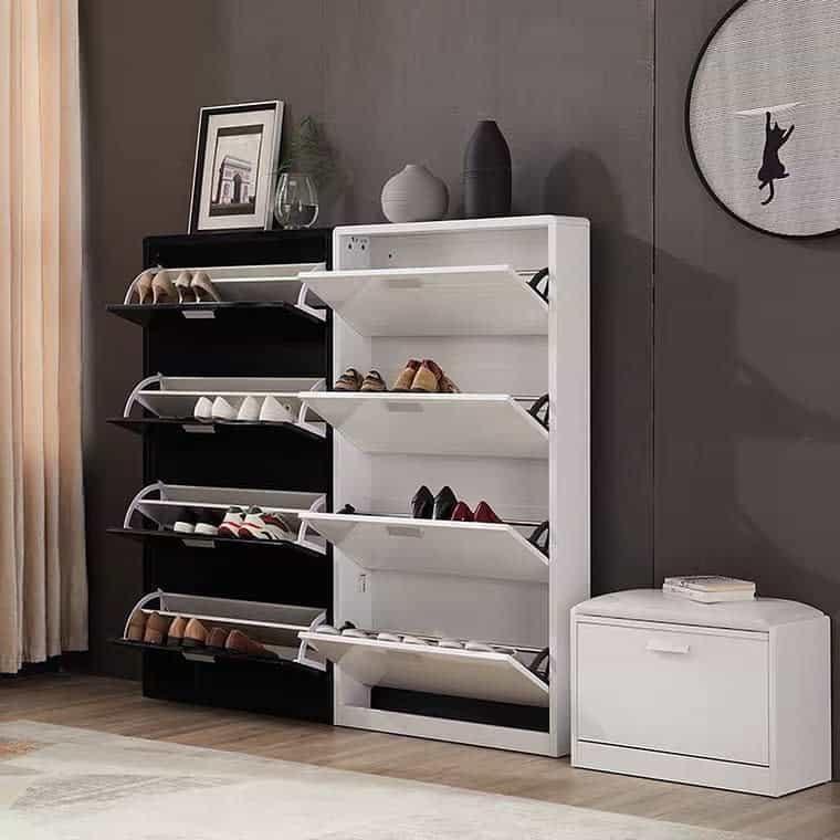 cabinet-shoe-storage-ideas-cosmosdecorsingapore-2620529