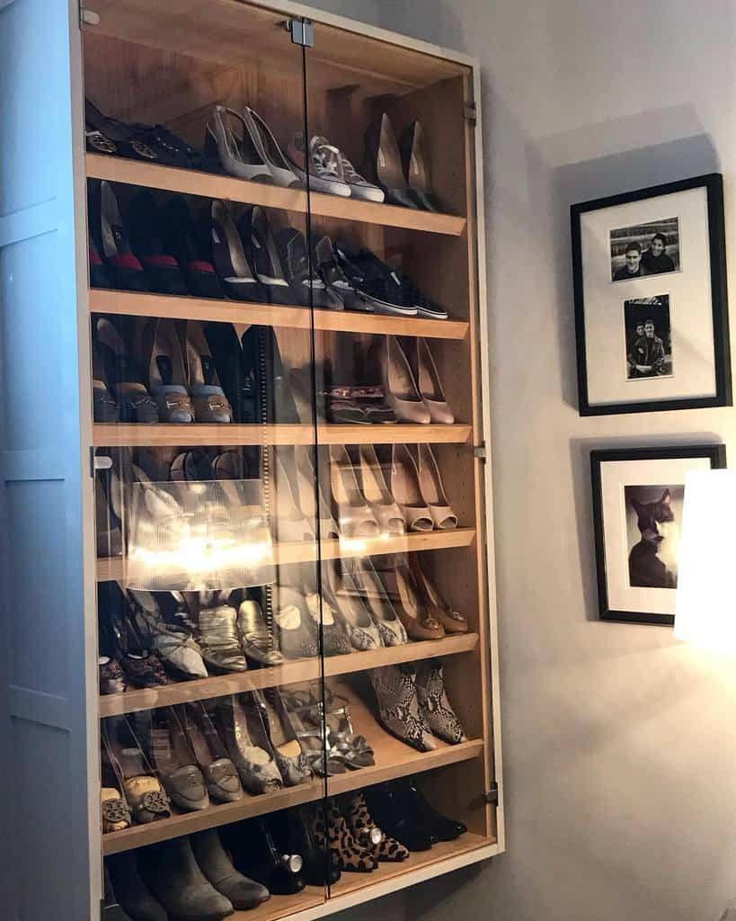 cabinet-shoe-storage-ideas-katecshaw17-8938482