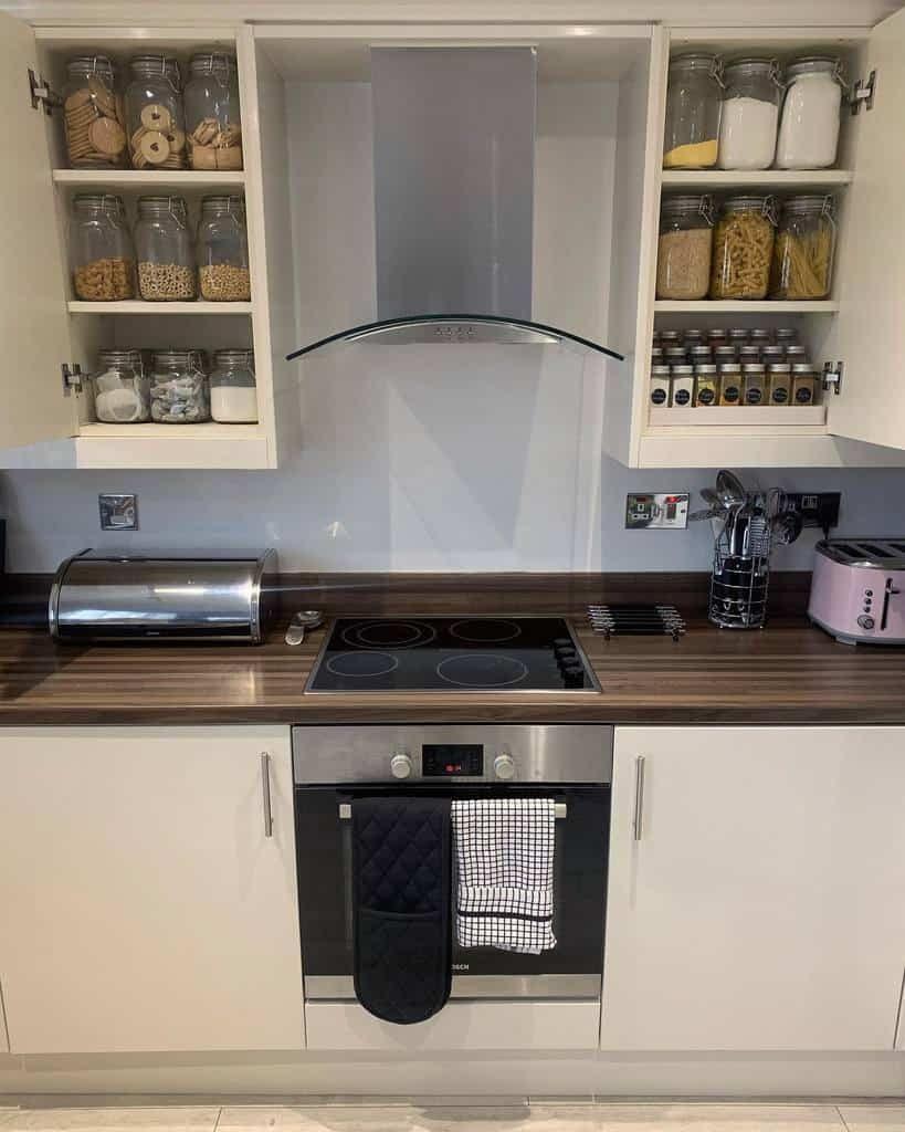 cabinet-spice-rack-ideas-mylittleessexhouse-2066001