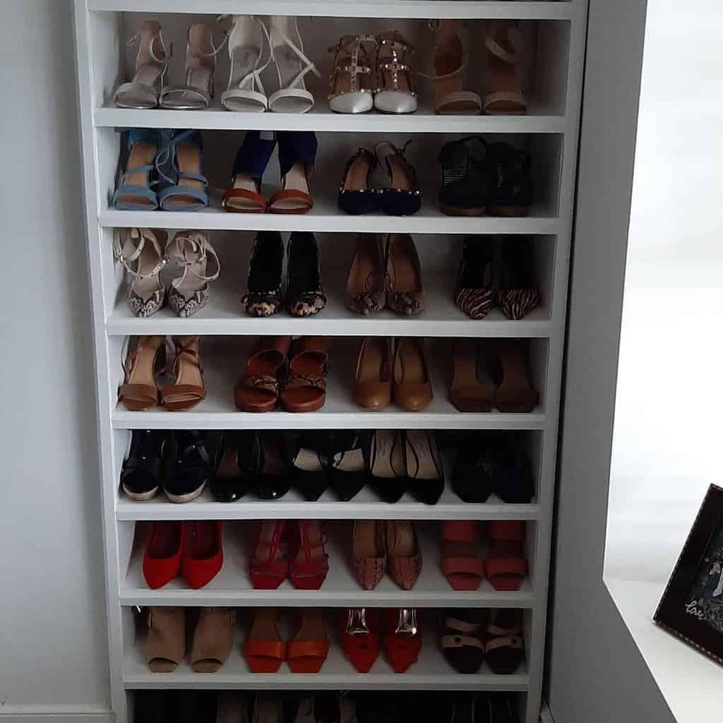 closet-shoe-storage-ideas-wendyshouseinterior-9149548