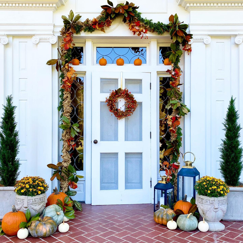 creative-fall-decorating-ideas-modernantiquityhomes