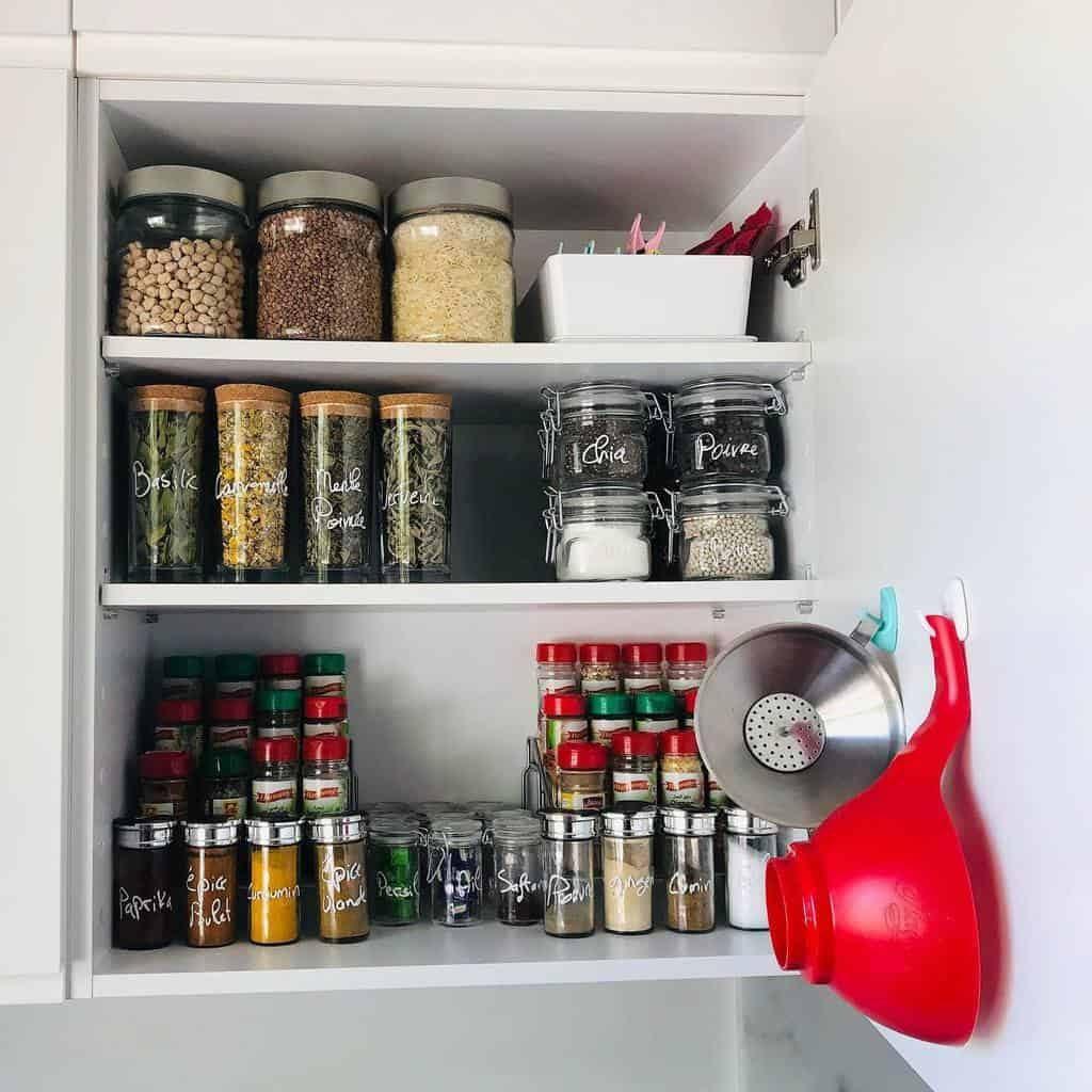 cupboard-spice-rack-ideas-by_h-h_prosman-4729599