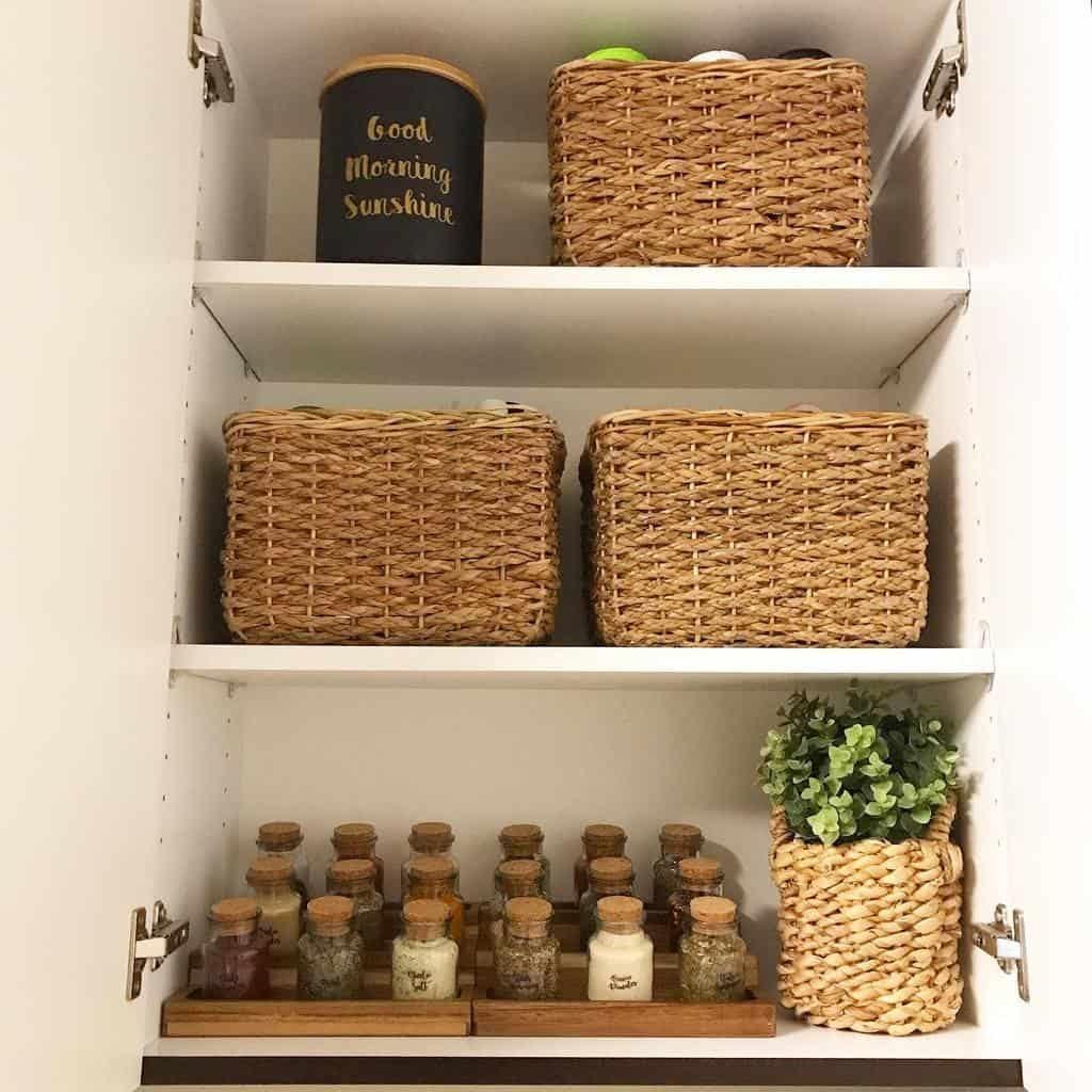 cupboard-spice-rack-ideas-dr-jenb_-7448096