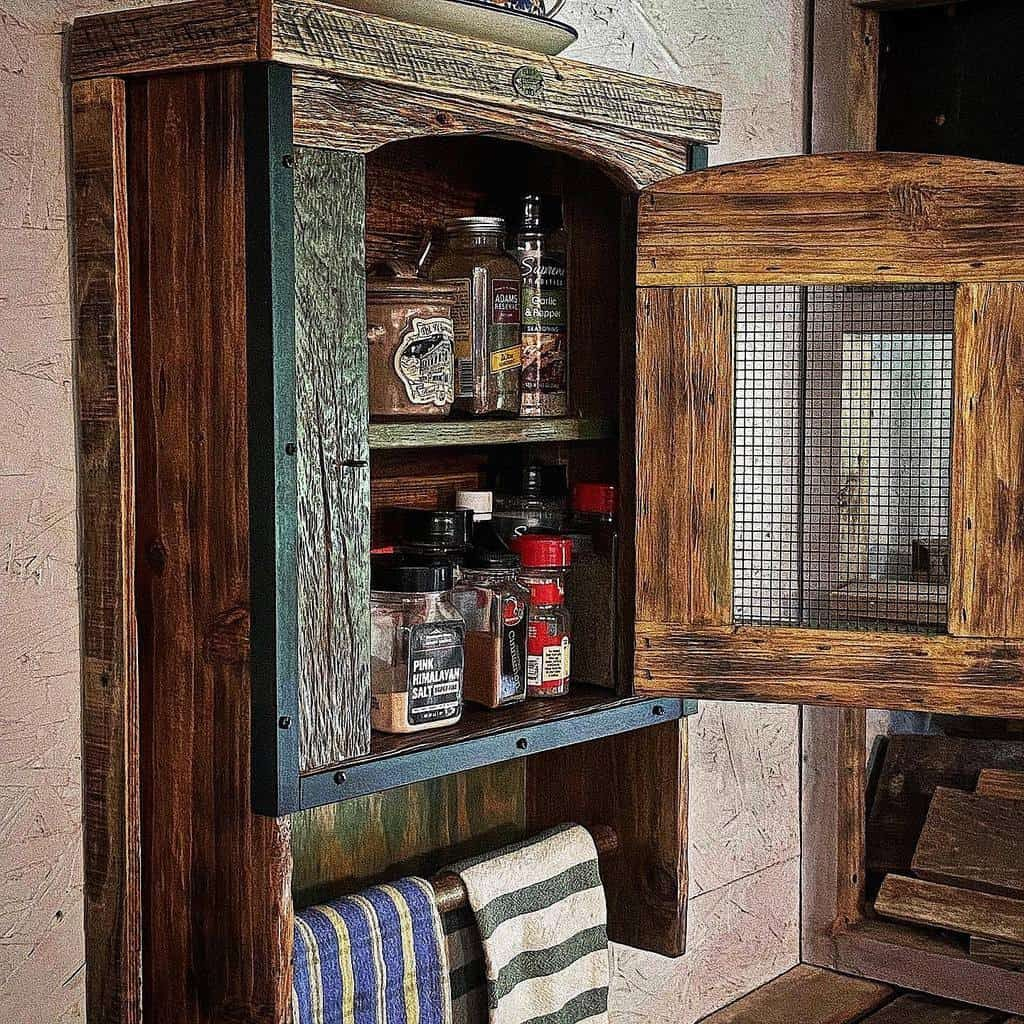 cupboard-spice-rack-ideas-jivanscreations-8523623