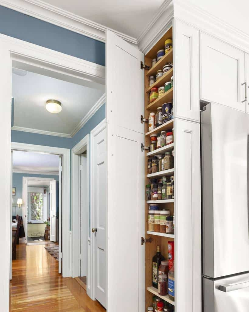 cupboard-spice-rack-ideas-rikbdesignbuild-2570291