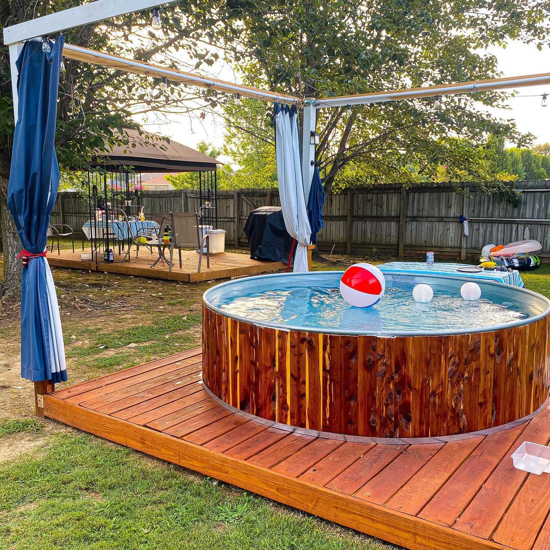 deck-stock-tank-pool-ideas-bearded_ginger14