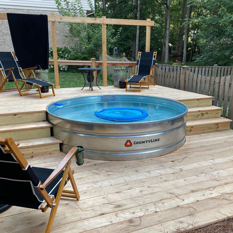 deck-stock-tank-pool-ideas-cathydeloach