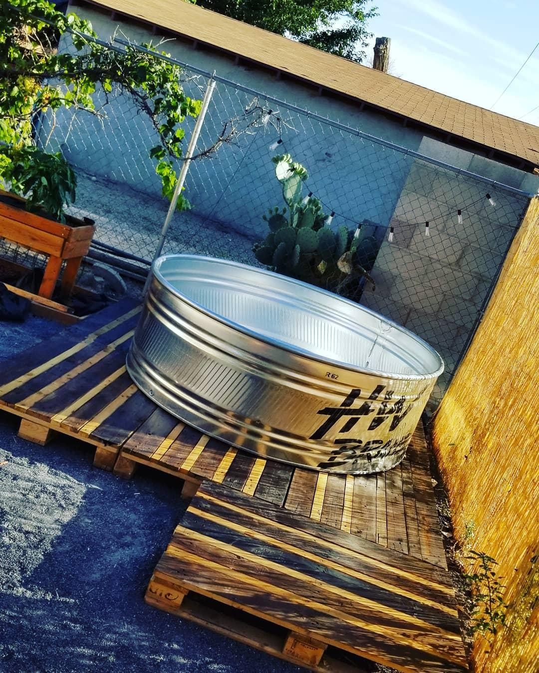 deck-stock-tank-pool-ideas-harley_the_bostonterrible
