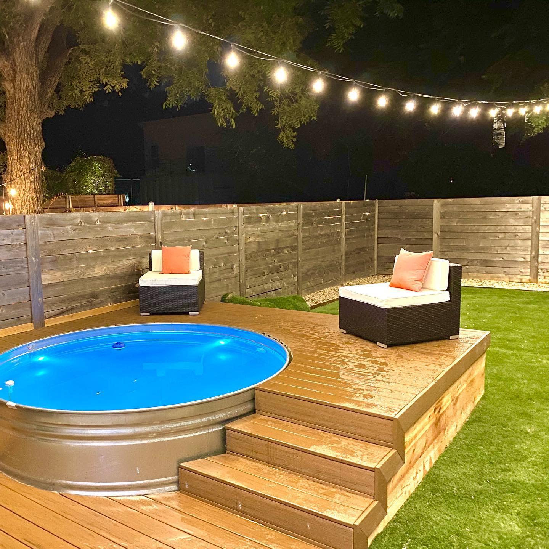 deck-stock-tank-pool-ideas-jgehri