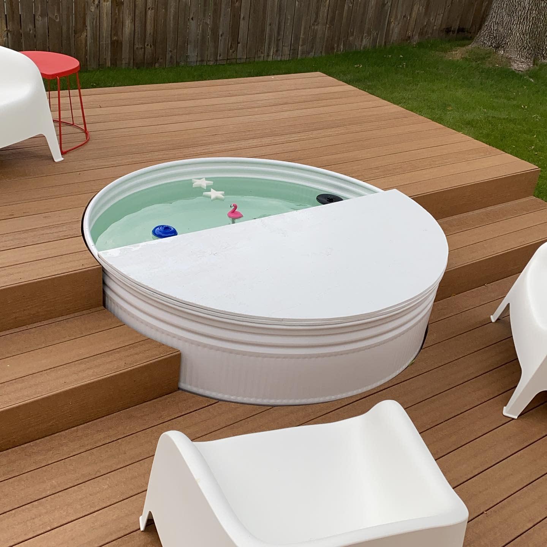 deck-stock-tank-pool-ideas-joe-kral
