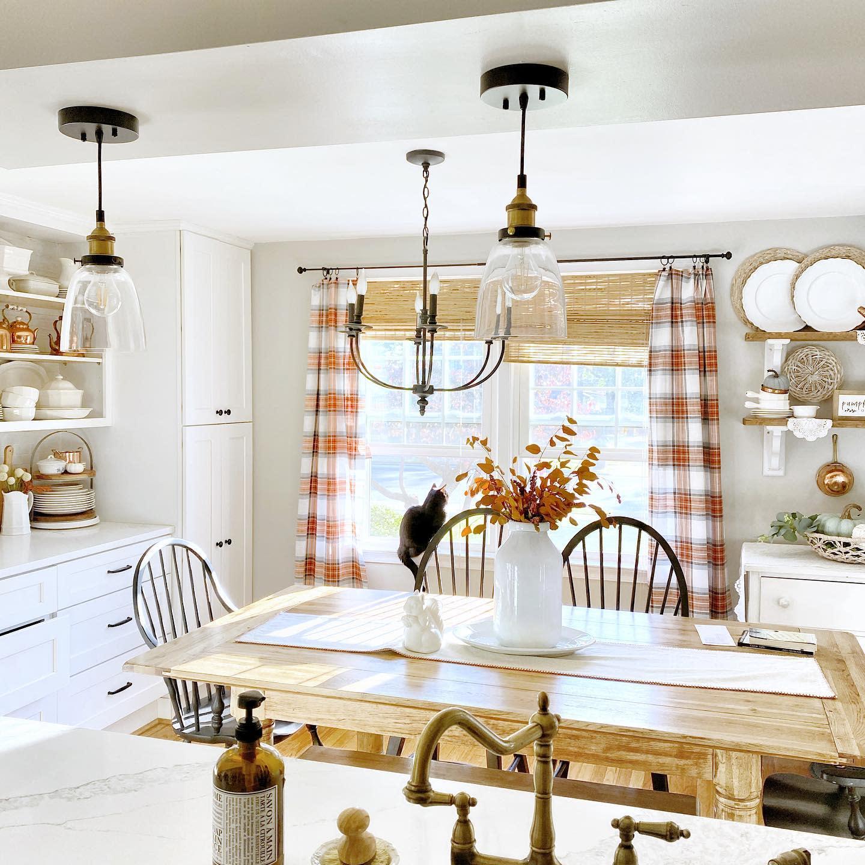dining-area-fall-decorating-ideas-sweetlittlehouseofmine