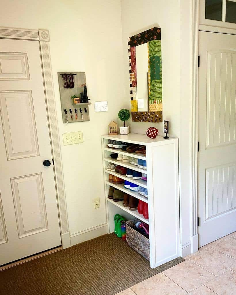 diy-shoe-storage-ideas-from-the_-hill_-5565222