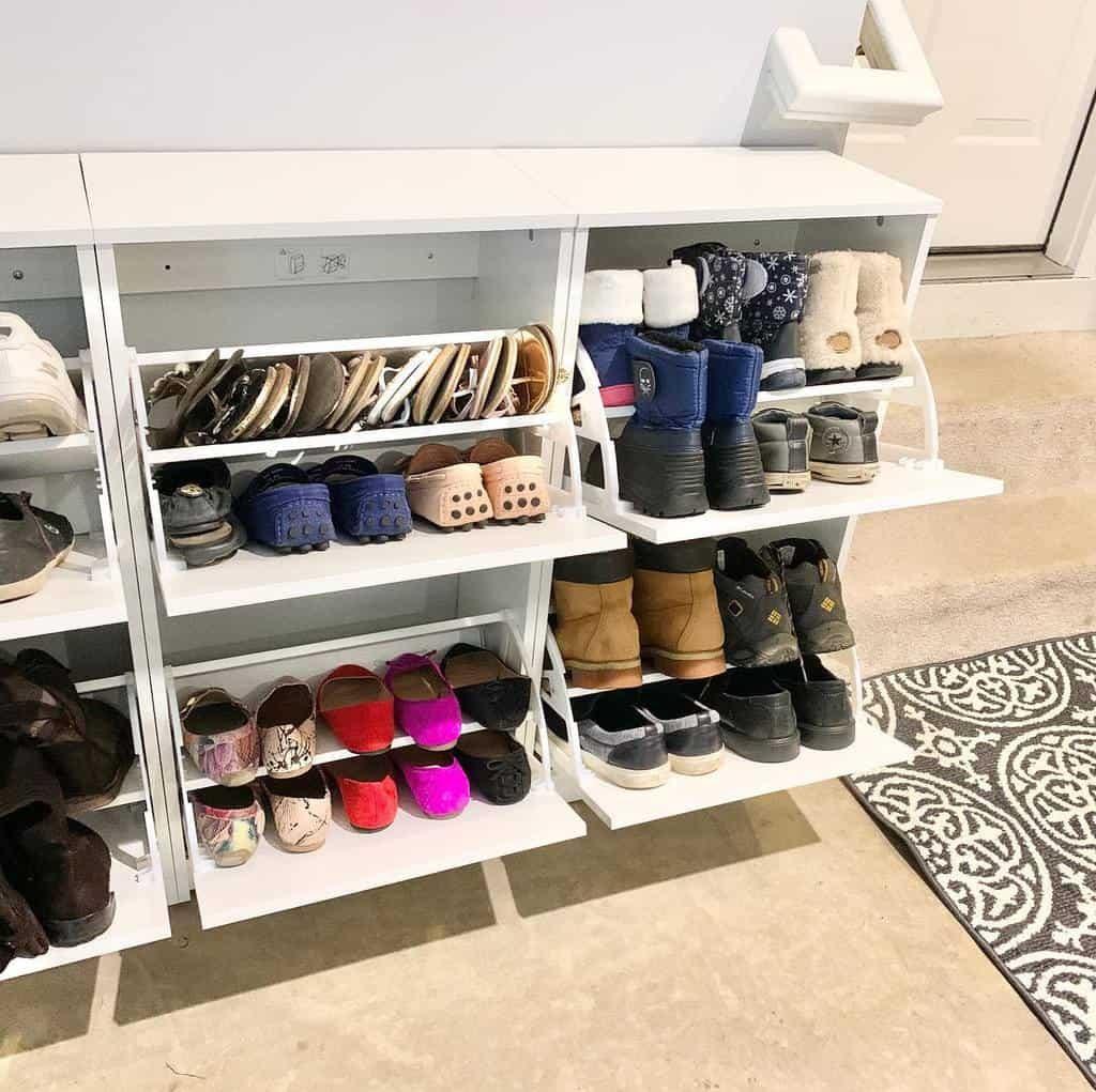 diy-shoe-storage-ideas-homepuzzledecor-2815536