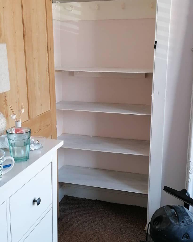 diy-shoe-storage-ideas-homewithcazzy-7717648