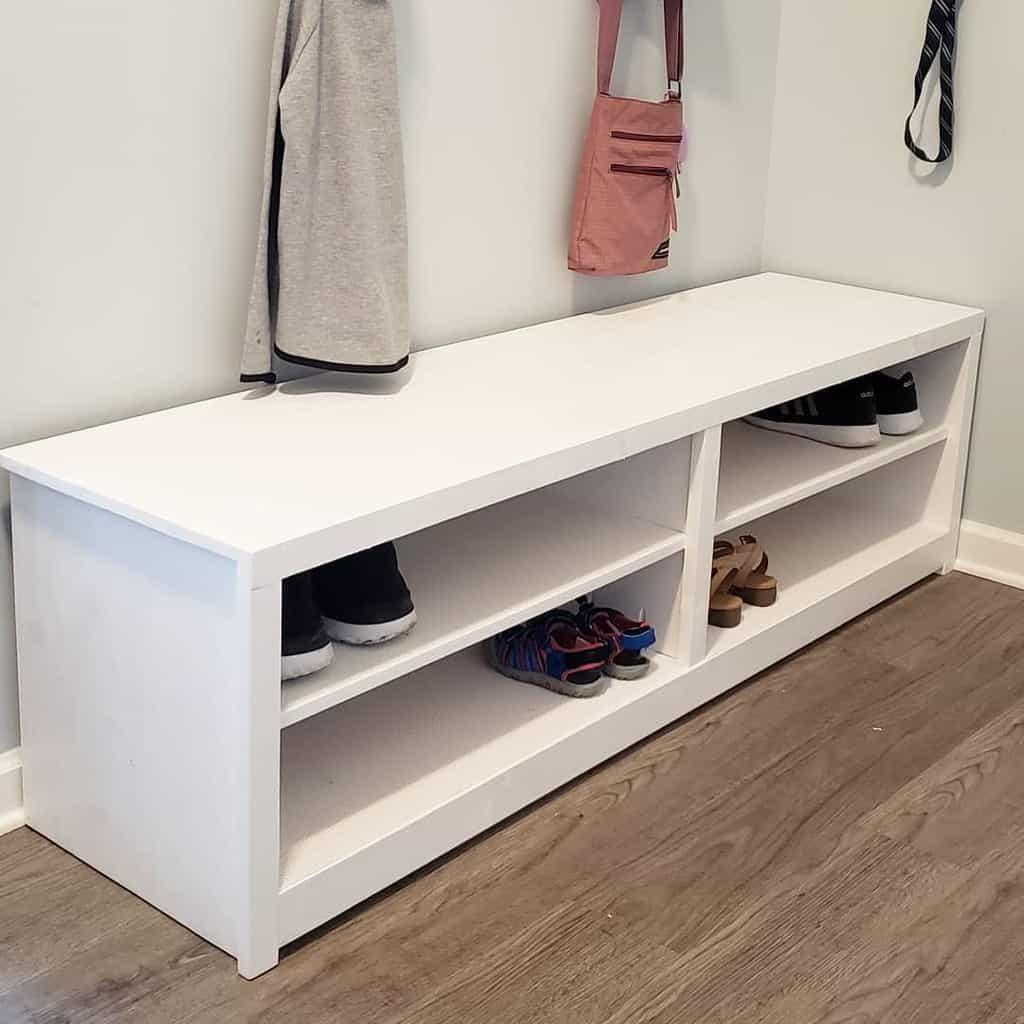diy-shoe-storage-ideas-lolalucreations-5312224