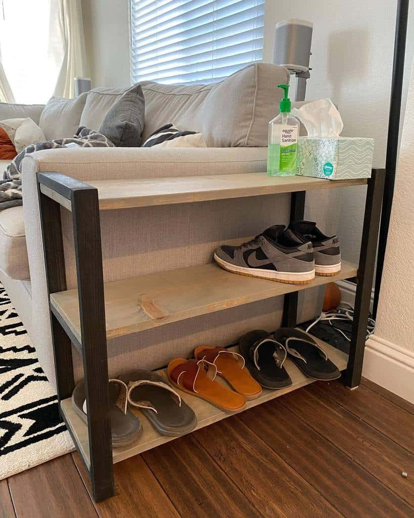 diy-shoe-storage-ideas-rigged_pantry-3229707