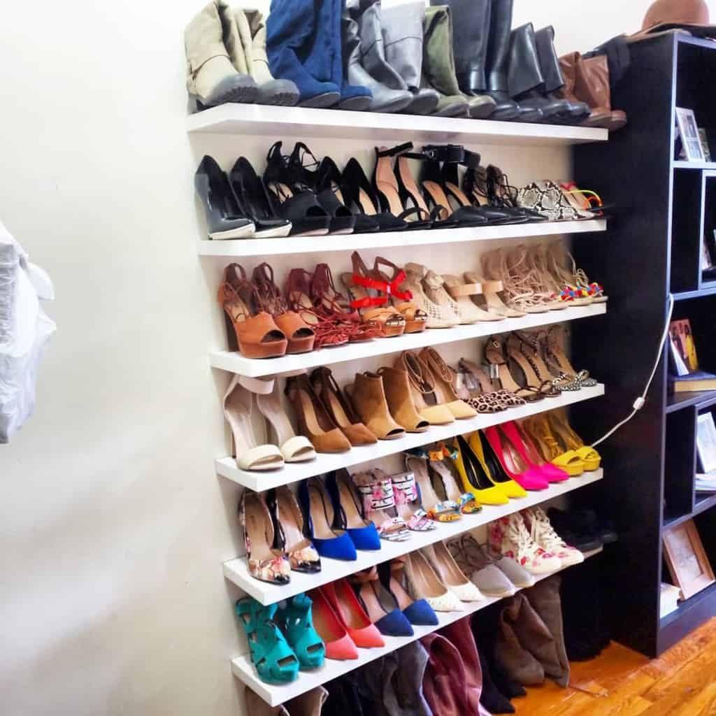 diy-shoe-storage-ideas-shav_on_top-2083333