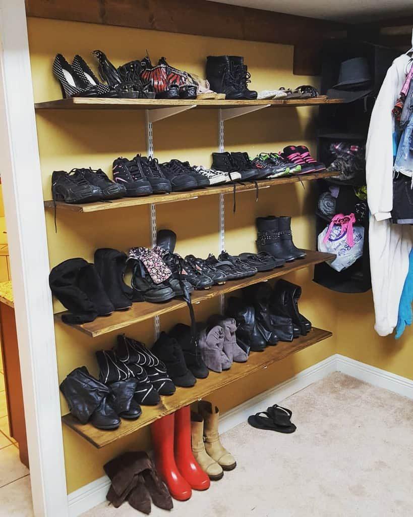 diy-shoe-storage-ideas-stevenferrell78-6697960