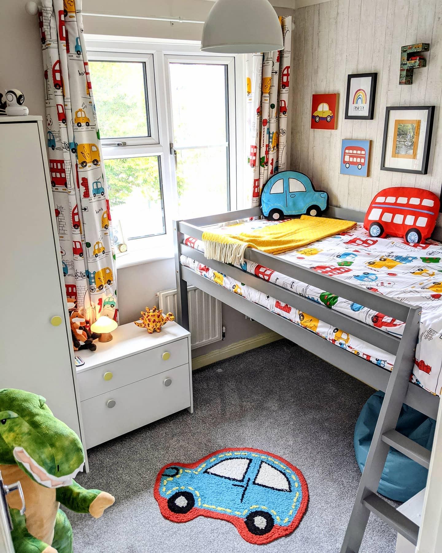 diy-small-room-ideas-mywoodlandhome
