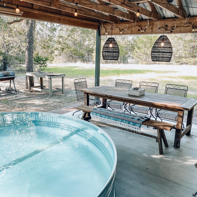 diy-stock-tank-pool-ideas-harvey_house_austin