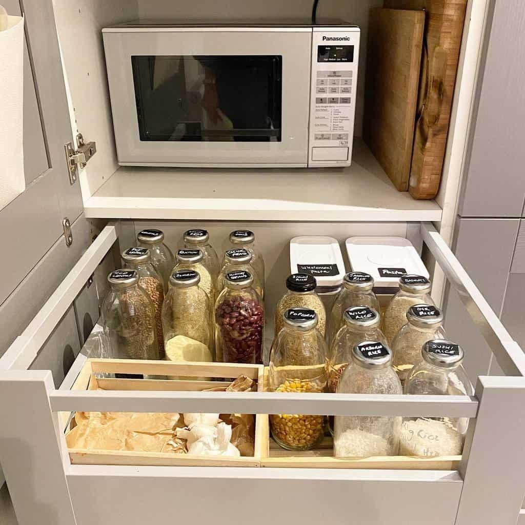 drawer-spice-rack-ideas-rellie101-6880839
