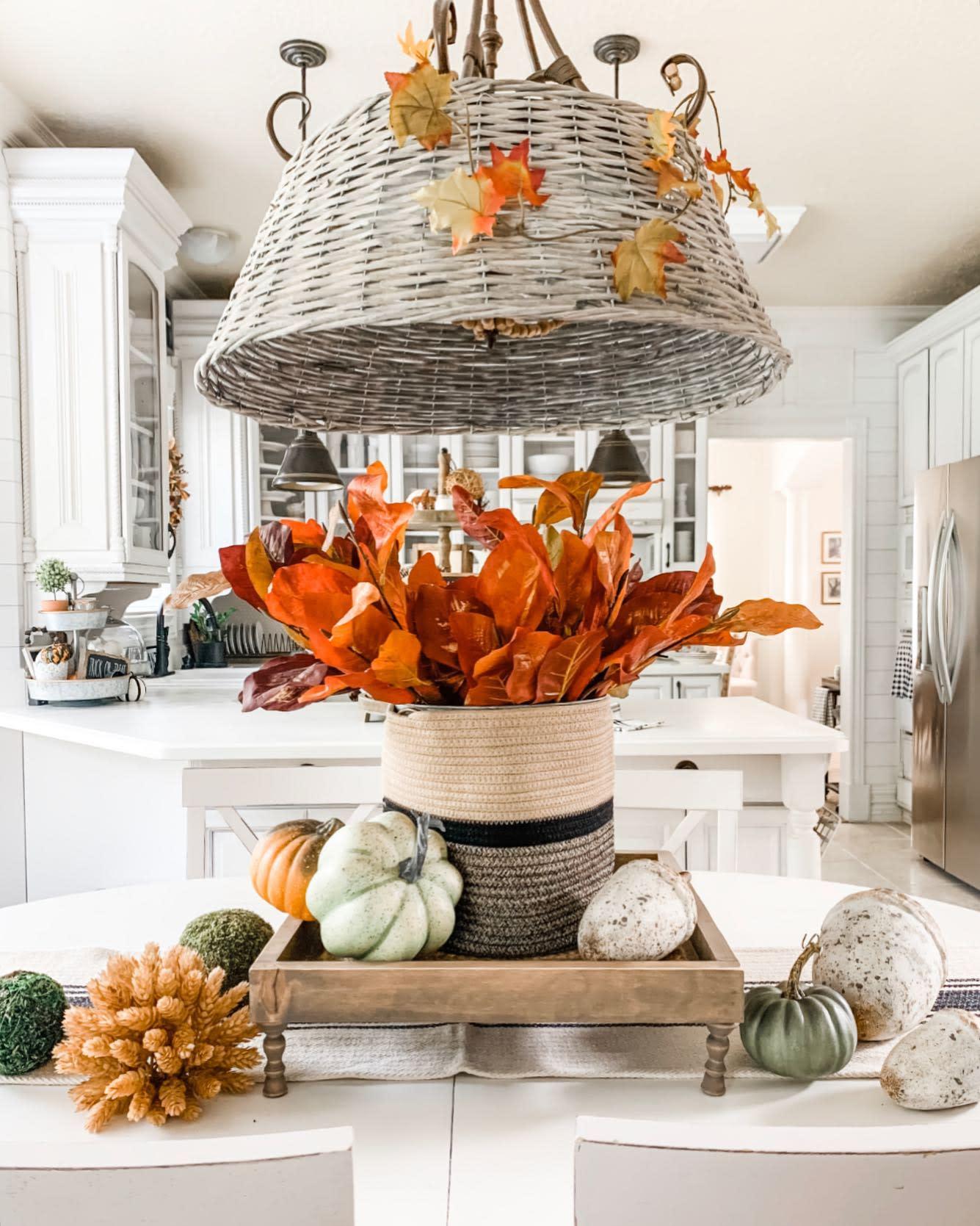 elegant-fall-decorating-ideas-amywilsondesigns