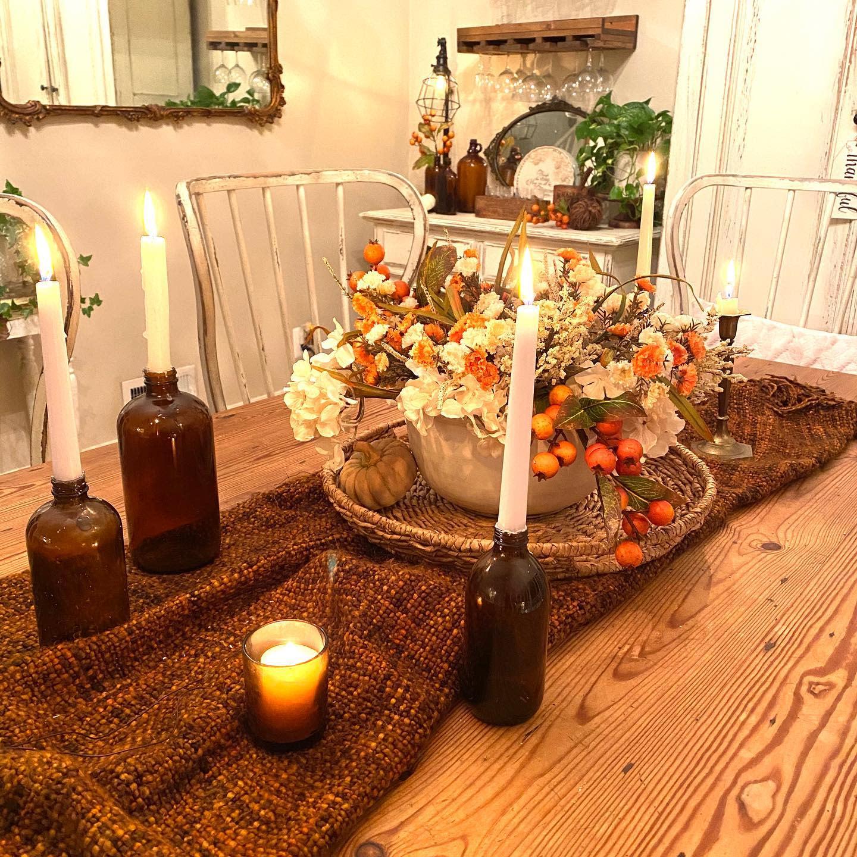 elegant-fall-decorating-ideas-marypagettadressler