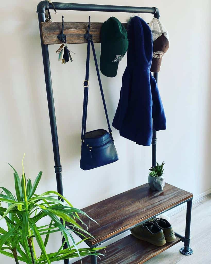 entryway-shoe-storage-ideas-building_our_botanica-9416322