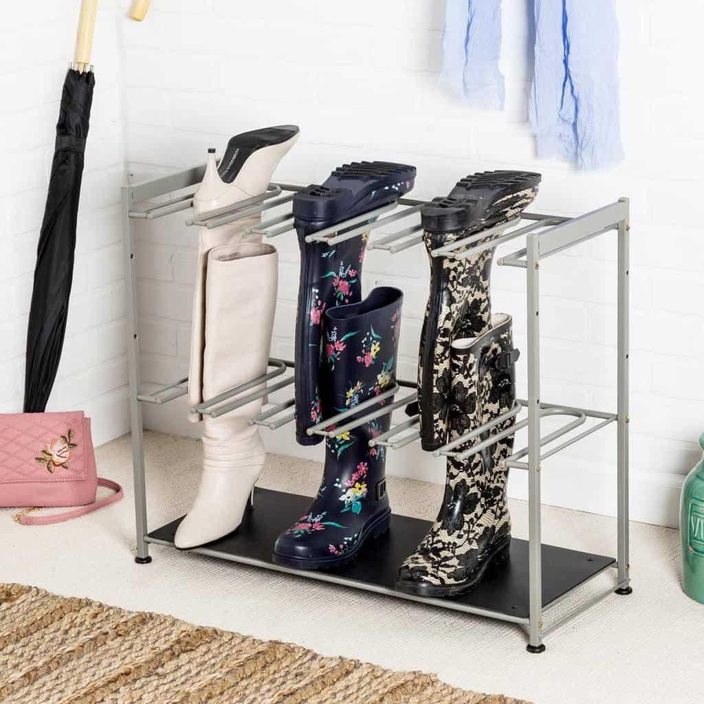entryway-shoe-storage-ideas-honeycando-6564909