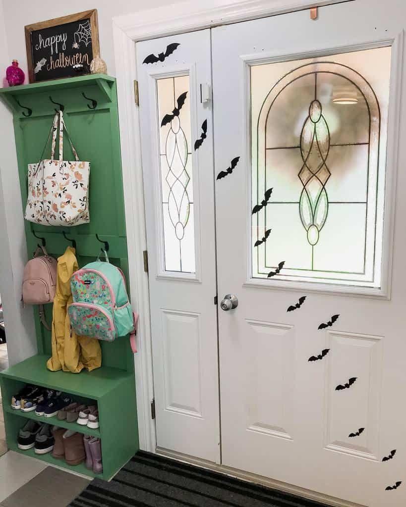 entryway-shoe-storage-ideas-meganreillydiys-5705912