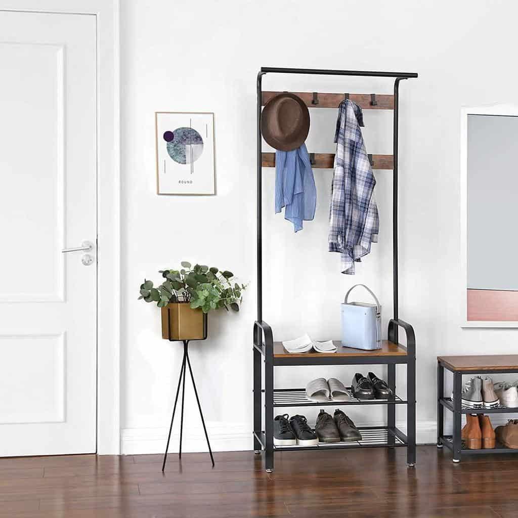 entryway-shoe-storage-ideas-vasaglefurniture-2650119