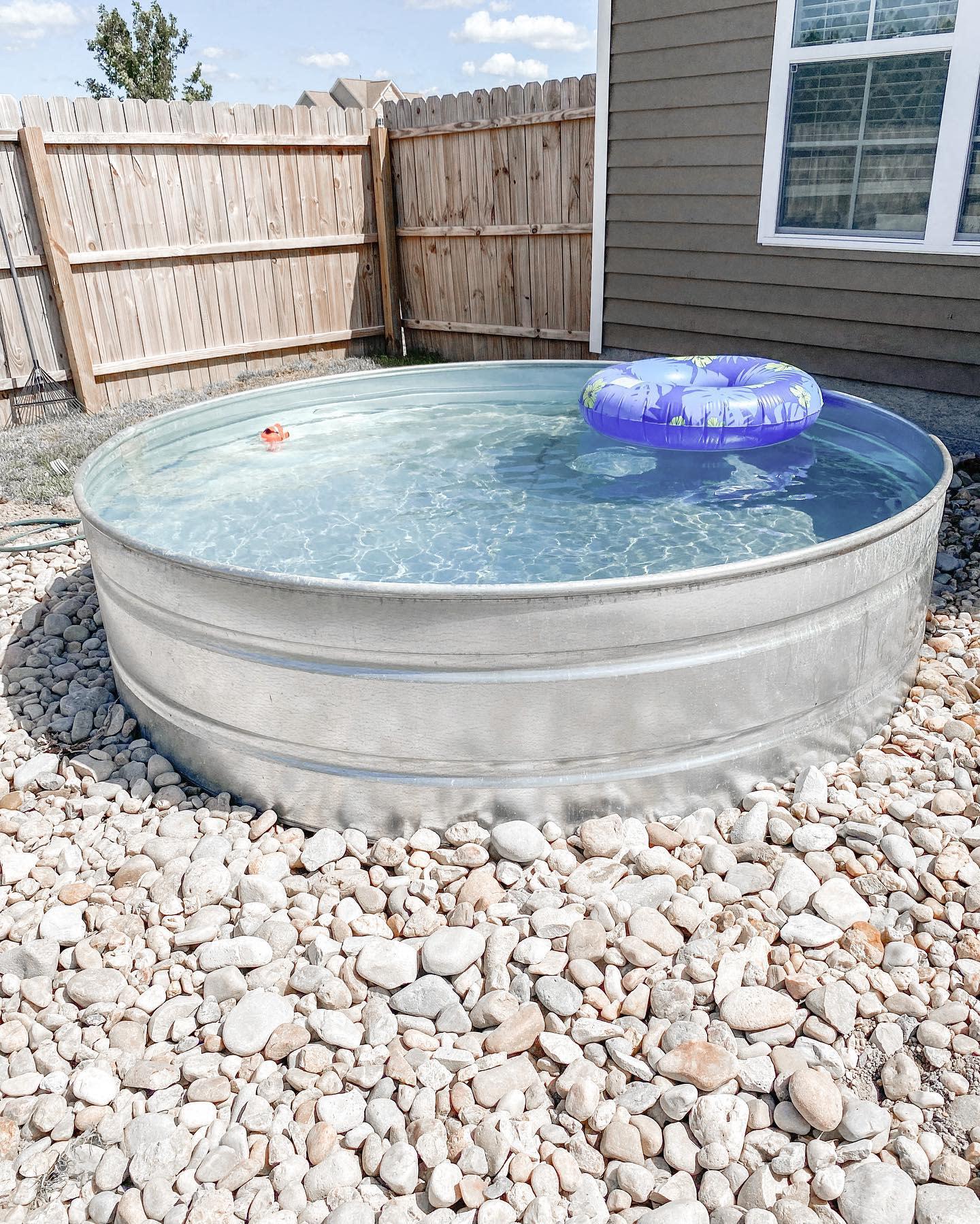 galvanized-stock-tank-pool-ideas-adailydoseofchristianna