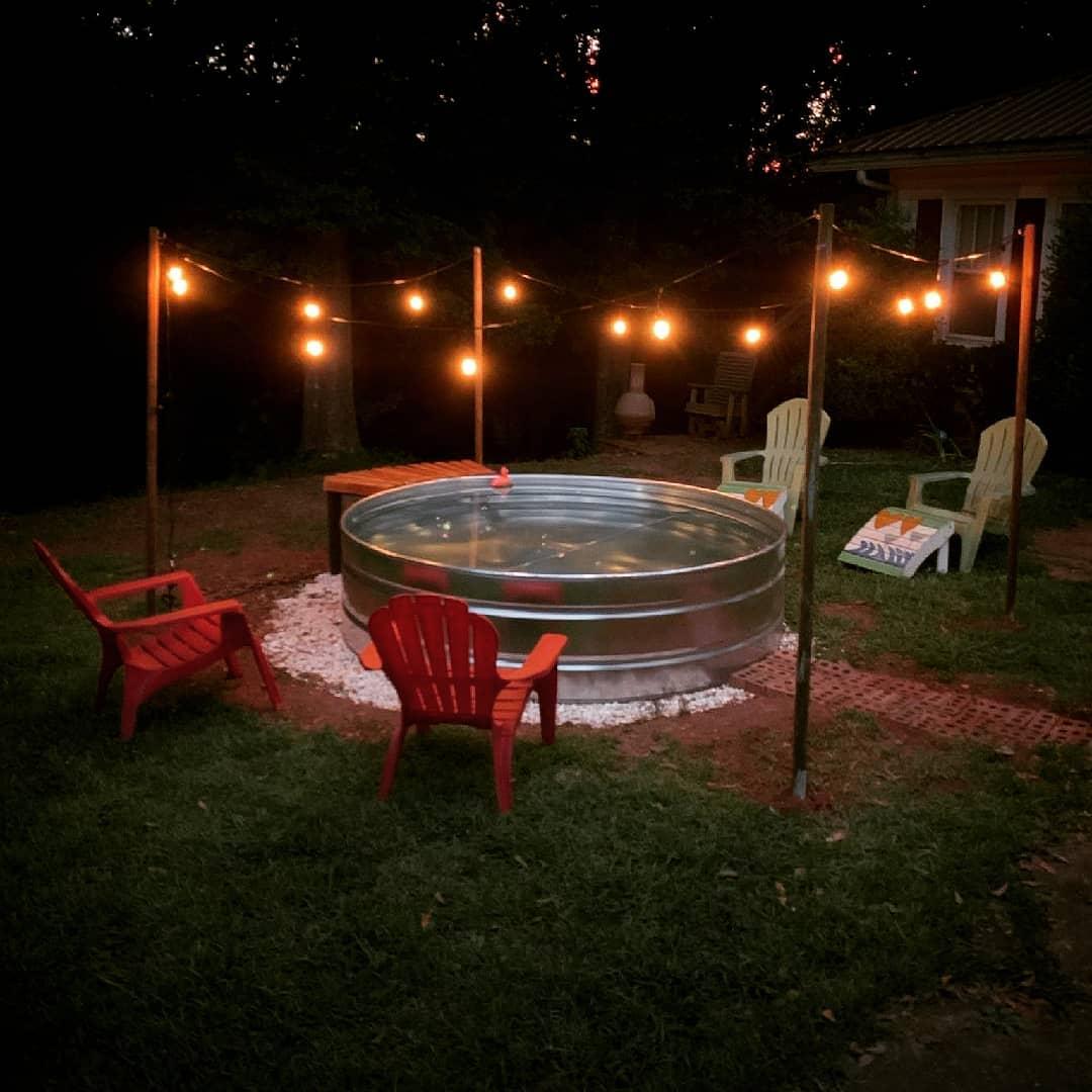 galvanized-stock-tank-pool-ideas-stp4atl