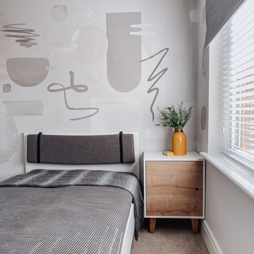 grey-small-room-ideas-homesweethome_bybabsy
