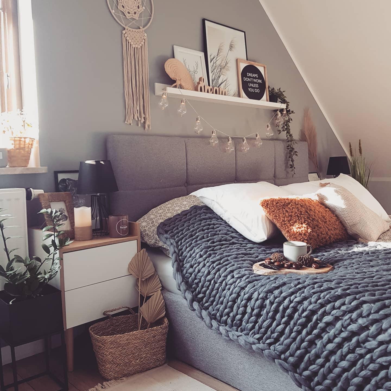 grey-small-room-ideas-maki_w_domu