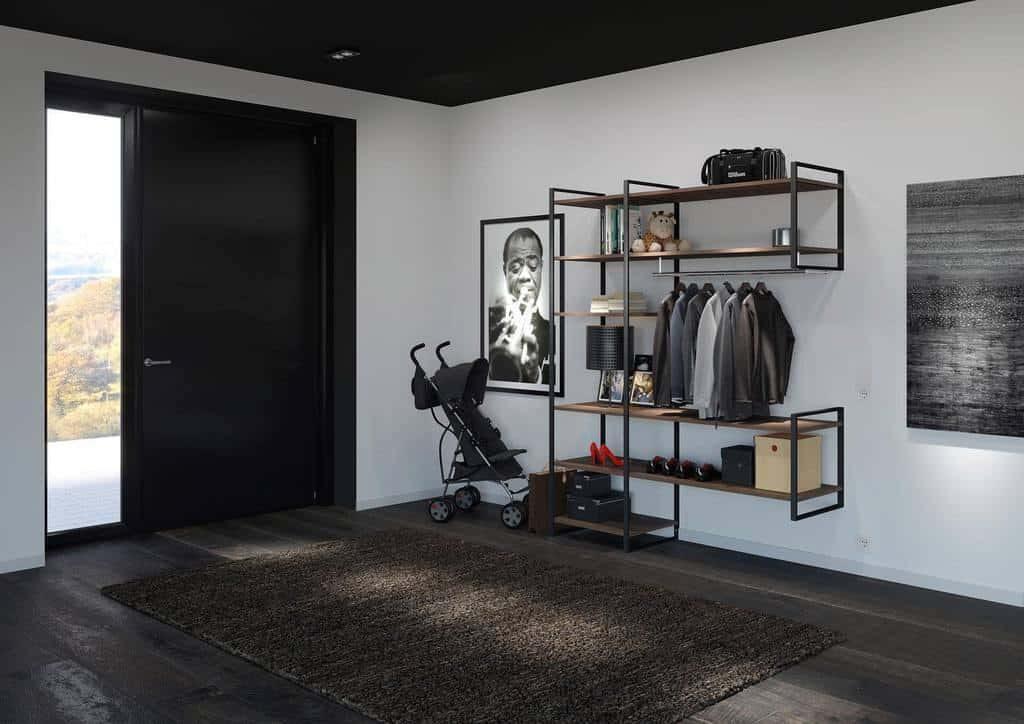 hallway-shoe-storage-ideas-cleverstorageus-2138972