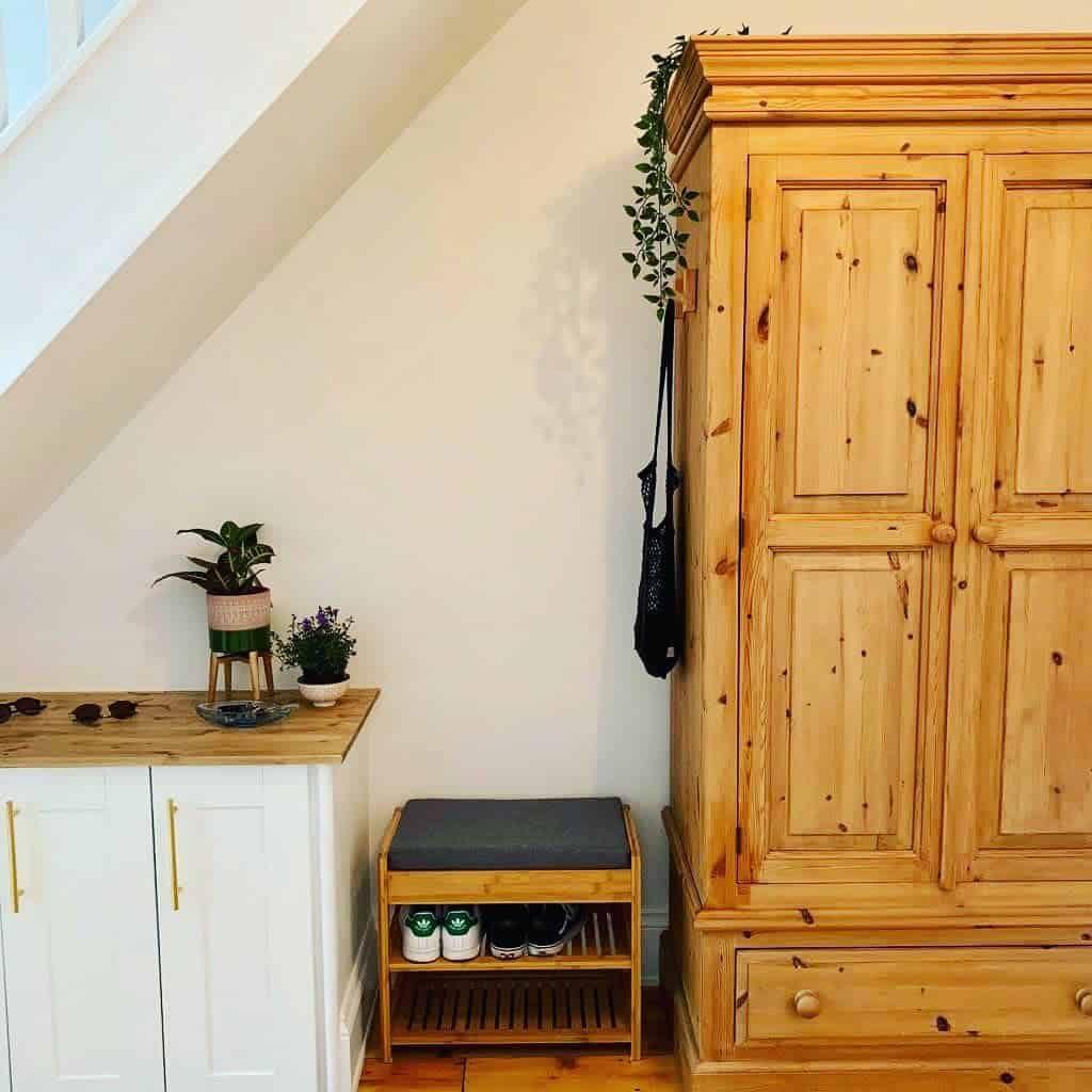 hallway-shoe-storage-ideas-no-11_thegreenhouse-5773685