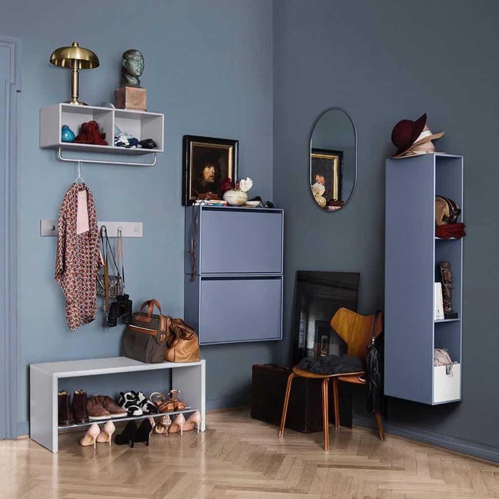 hallway-shoe-storage-ideas-seyfarth_einrichtungen-9757725