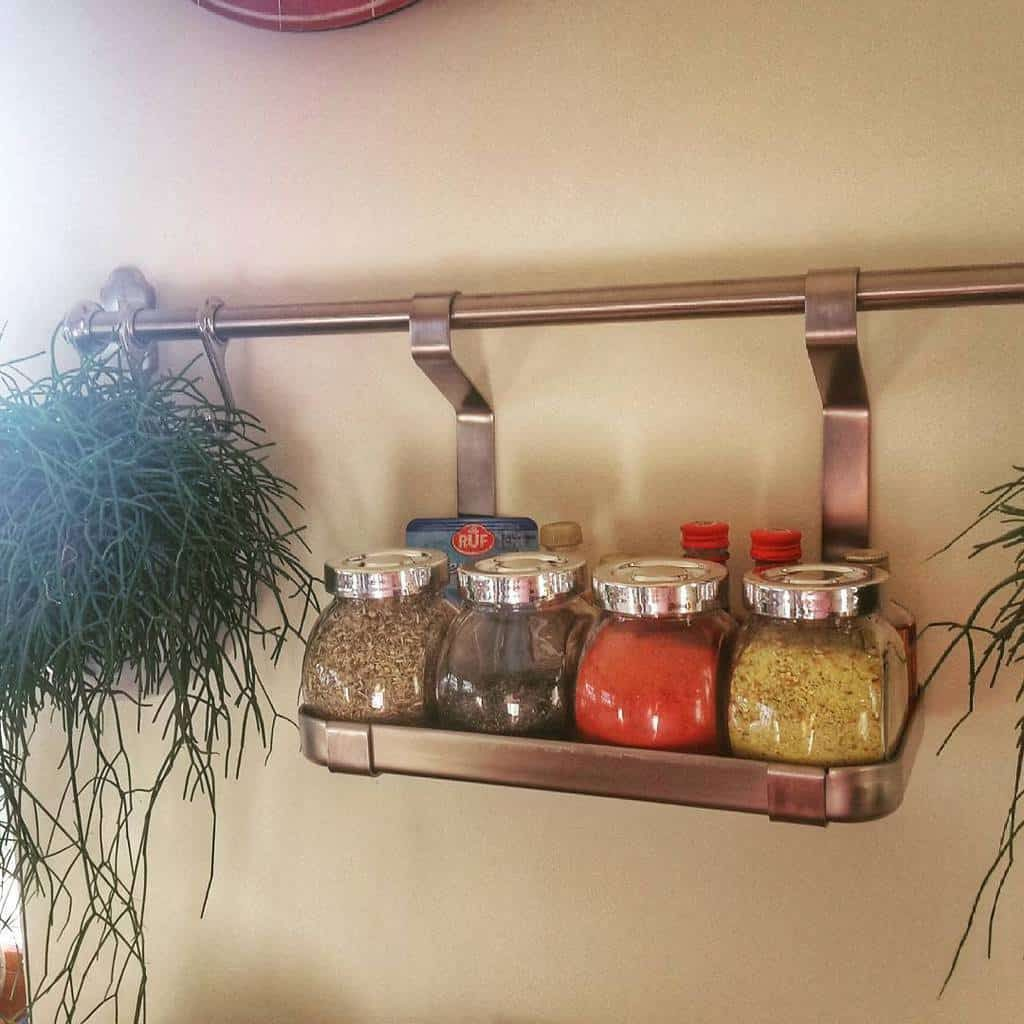 hangging-spice-rack-ideas-daniel-ighisan-5620863